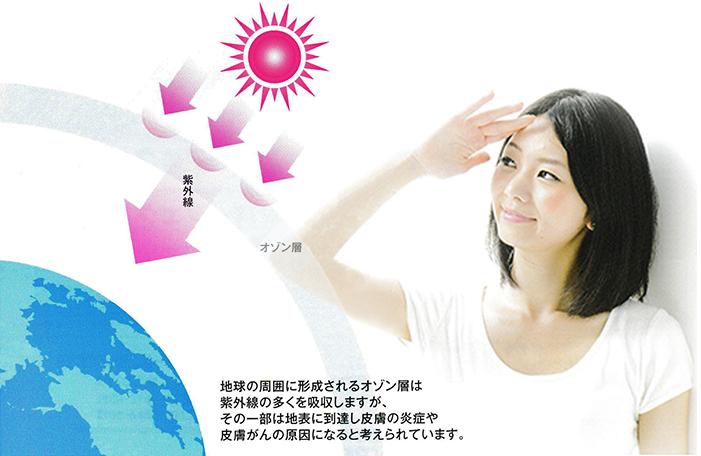 rajikaru_ozon_01